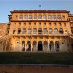 Rajasthans Major Minor Destinations
