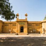 Le principali attrazioni di Jaisalmer Rajasthan