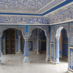 Attractions Of Pink City Jaipur