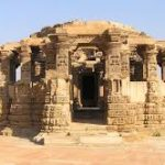 Rajasthan: The Land Of Mharajas è molto più eccitante