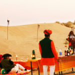 Best Car Rental Packages For Jaisalmer