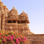 Khajuraho : World Heritage Sites