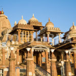 Best Places To Visit In Osian : Jodhpur