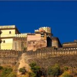 Best Places To Visit In Kumbhalgarh