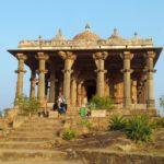 Visit Temples Near Jaisalmer