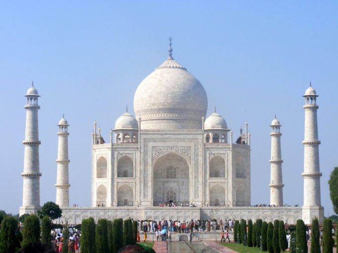 popular places to visit in agra city rajasthan tour planner