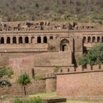 Jaipur Bhangarh and Abhaneri Full Day trip
