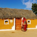 Best Rural Rajasthan Tour Packages