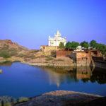 Viaggio Jodhpur Rajasthan