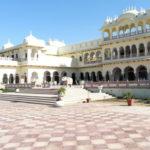 Bharatpur : Wildlife Tour Packages