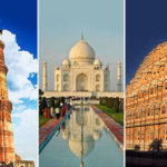 Best Places To Visit During Golden Triangle Tour