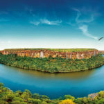 Visit Kota : The Land Of Chambal