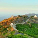 I migliori posti da visitare a Mount Abu