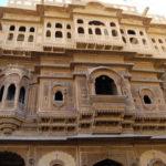 Jaisalmer Pacchetto giro