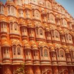 Jaipur the pink city tour