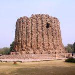 Visit The Famous Tourist Attraction In Delhi
