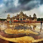 The Most Famous Forts And Palaces In Rajasthan