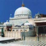 Popular Tourist Attraction To Visit In Ajmer, Rajasthan