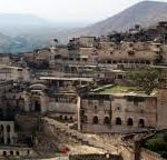 Atracción turística popular para visitar en Ajmer, Rajasthan