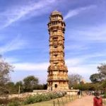 Popular Attractions To Visit In Chittorgarh, Rajasthan