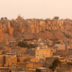 Things To Do In Jaisalmer During Rajasthan Tour