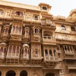 Popular Places To Visit In Jaisalmer