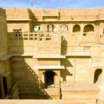 Popular Places To Visit In Jaisalmer During Rajasthan Tour