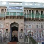 Jaipur Shekhawati Same Day trip Jaipur/Nawalgarh /Mandawa Jaipur