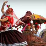 Rajasthan Fair Festival Tour Package