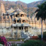 Day Trip To Ranakpur