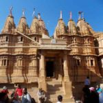 Must See Famous Temples In Jaisalmer