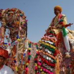 Things To Do During Rajasthan Tour