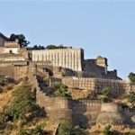 Places To Visit In Nagaur During Rajasthan Tour