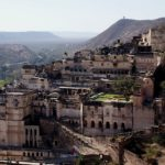 Must Visit Palaces And Forts In Rajasthan