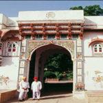 Visit Rural Rajasthan With Us