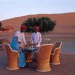 Places To Visit In Khimsar During Rajasthan Tour