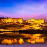 Jaipur, Agra And Delhi Golden Triangle Tour Packages