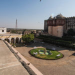Best Cities To Visit In Rajasthan During Summer