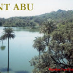 Tourist Attractions In Hill Station Mount Abu