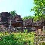 Tourist Attraction In Jhalawar