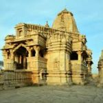Chittorgarh Day Tour Packages