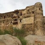 Rajasthan Attractions
