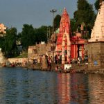 Places to Visit in Ujjain and Tourist Destinations Ujjain