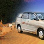 Jodhpur Car Rental