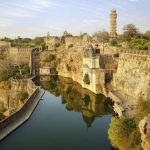 Some Places to Visit in Chittorgarh, Rajasthan