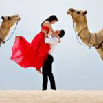 Rajasthan's Romantic Tour