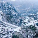 Most beautiful 7 hill stations of India