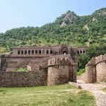 India's 5 most haunted places