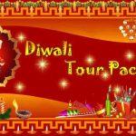 Diwali Tour Package ! Diwali Udaipur Tour Package
