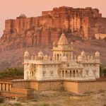 Rajasthan India Tours – 5 Top Destinations to Visit